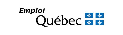 Logo emploi québec_522x150